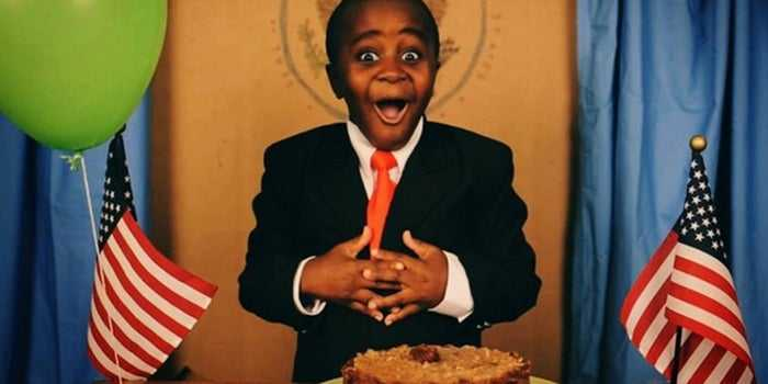 Kid President Height Age Biography Wiki Net Worth Tg Time