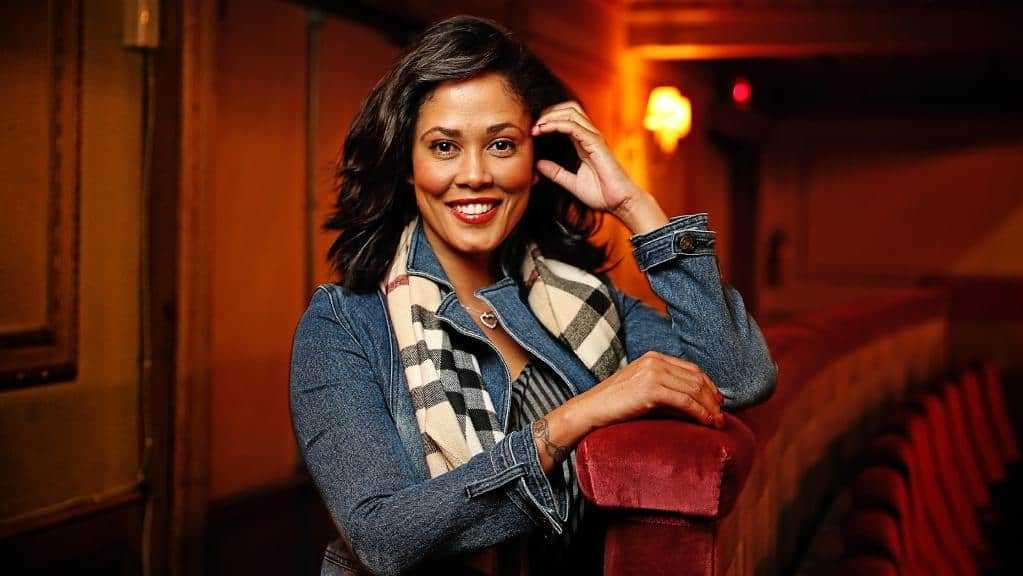 Belinda Davids Height Weight Net Worth Age Wiki Who Instagram Biography Tg Time