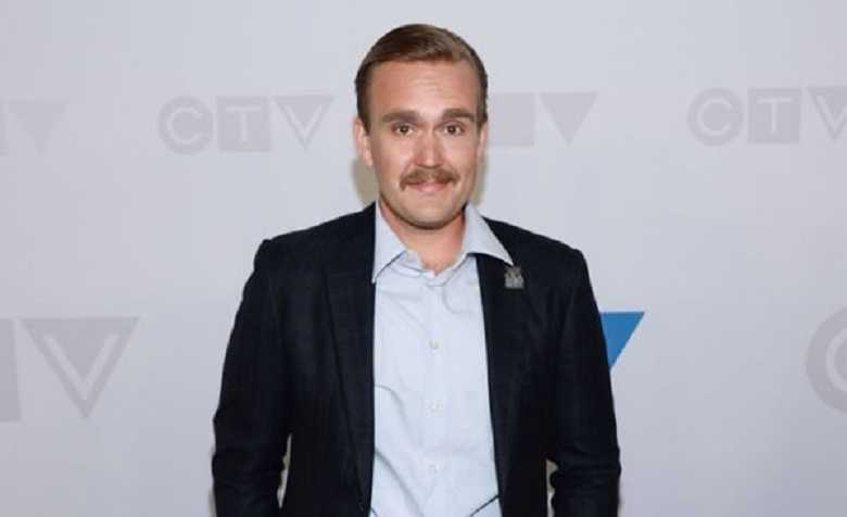 Christopher Candy Height Weight Net Worth Age Wiki Who Instagram Biography Tg Time Rosemary margaret hobor is widely known as the widow of the late canadian comedian and actor john candy who passed away in 1994. christopher candy height weight net