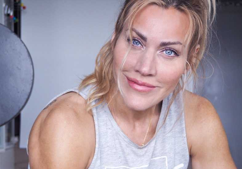 Silje Torp Height, Weight, Net Worth, Age, Wiki, Who