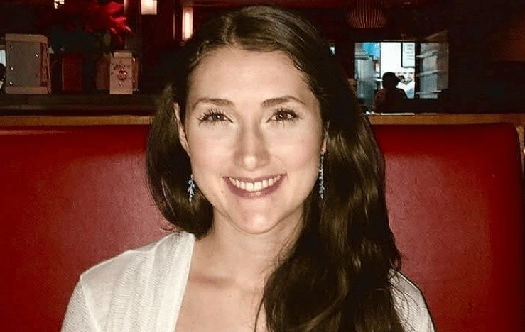 Julianna Vega Bio, Wiki, Height, Weight, Age, Net Worth