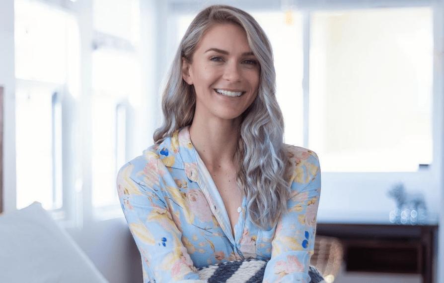 Lea May