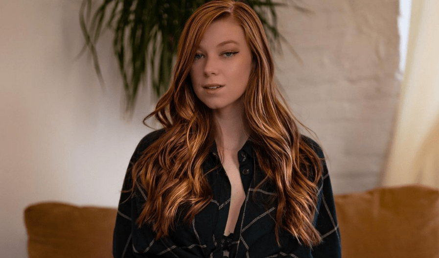 Megan Deluca Height Weight Net Worth Age Birthday Wikipedia Who Instagram Biography Tg Time Ask megan deluca clayton a question now. megan deluca height weight net worth