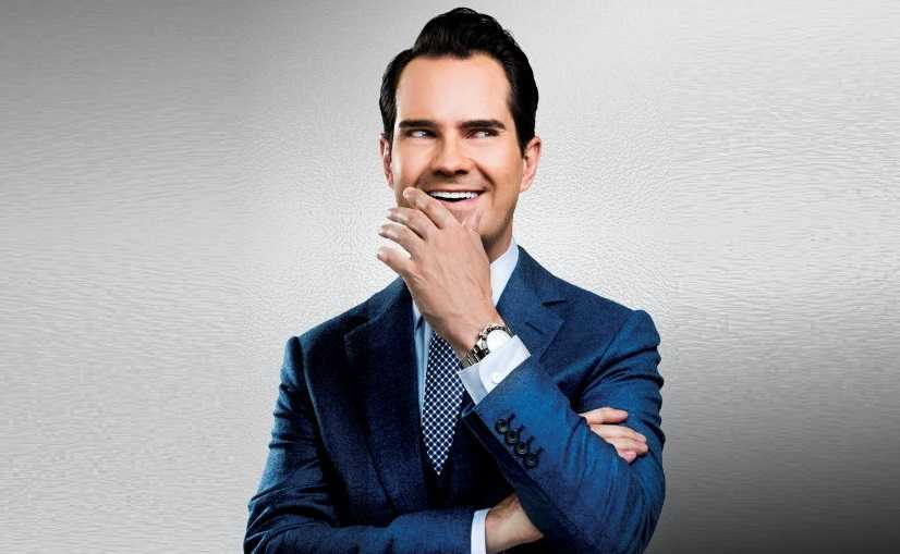 Jimmy Carr Height Weight Net Worth Age Birthday Wikipedia Who Instagram Biography Tg Time Huge collection, amazing choice, 100+ million high quality, affordable rf and rm images. jimmy carr height weight net worth