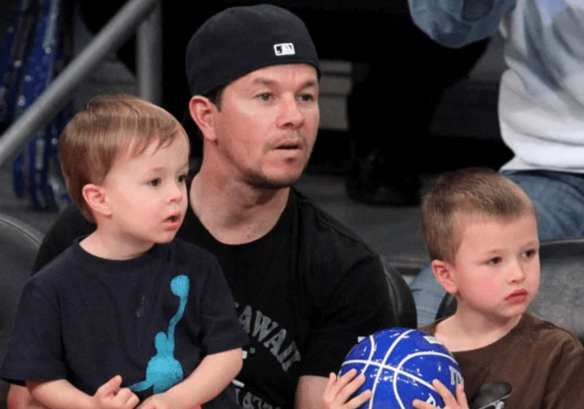 Brendan Wahlberg Height Weight Net Worth Age Birthday Wikipedia Who Instagram Biography Tg Time