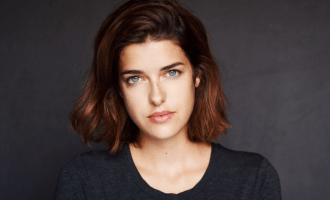 Marie Nasemann Height Weight Net Worth Age Birthday Wikipedia Who Nationality Biography Tg Time