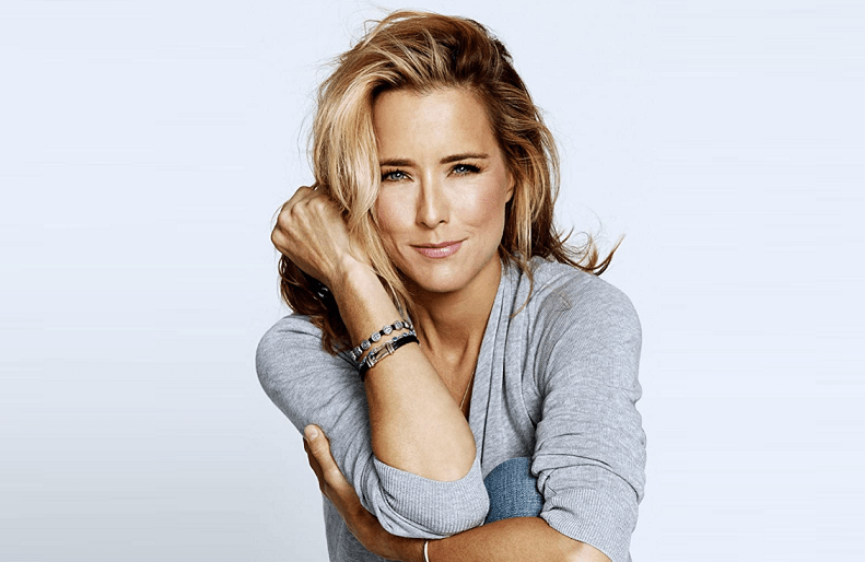Téa LEONI : Biography and movies