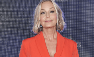 Bo Derek Height, Weight, Net Worth, Age, Birthday, Wikipedia, Who, Nationality, Biography | TG Time