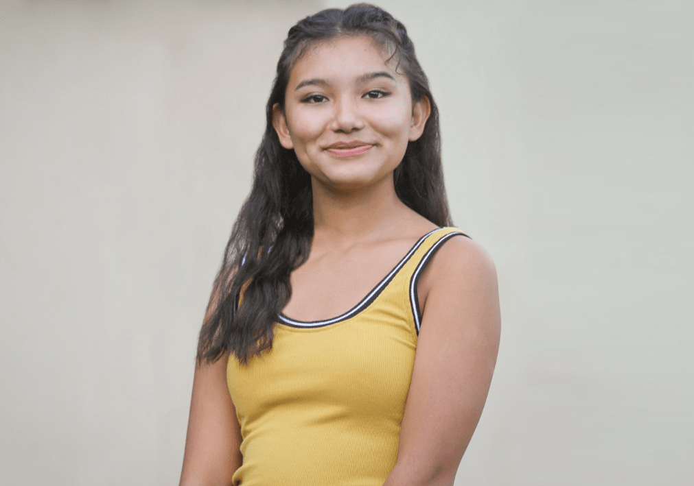 Kiawentiio Tarbell Height, Weight, Net Worth, Age, Birthday, Wikipedia, Who, Nationality, Biography | TG Time