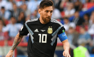 Lionel Messi Height Weight Net Worth Age Birthday Wikipedia Who Nationality Biography Tg Time