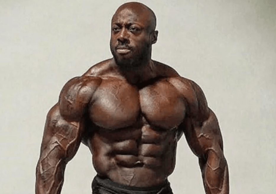 Bodybuilder George Peterson Biography, Cause of Death, Age, Career, Networth